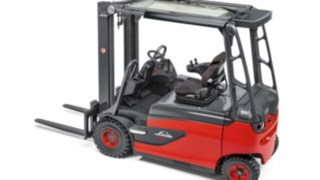 e_truck-E20R_E35R-4245_C