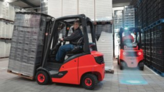 ic_truck-moving-manufacturing-4208_482