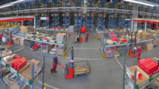 Material_flow_consulting-warehouse_2-201907
