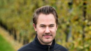 Pieter Lemmens, Produktionsassistenz