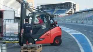 formula_student_germany-ic_truck-moving-1139