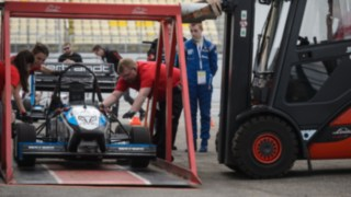 formula_student_germany-ic_truck-moving-3566