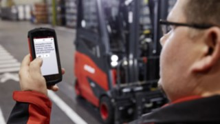 smp-connect-fleetmanagement-pre_op_app-deutsch
