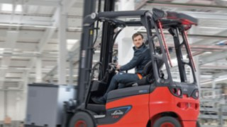 """World of Material Handling 2018 – """"Perfect Truck"""""""