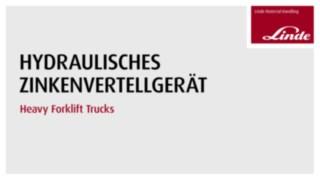 Heavy_forklift_trucks-Hydraulisches_zinkenverstellgeraet_tn