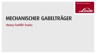 Heavy_forklift_trucks-Mechanischer_Gabeltraeger_tn
