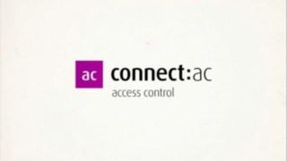 access control - der elektronische Schlüssel