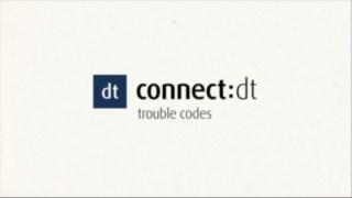 Video zu trouble codes - Automatisierte Fehlerübertragung vom Stapler