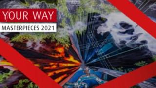 Das Beste aus zwei Welten - Masterpieces Live 2021 in Bremen
