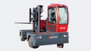 BULMOR Elektro EQ Serie