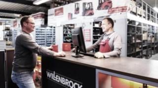 Willenbrock_Bremen_Ersatzteillager