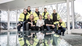 Willenbrock_Schulungen_Team_tv_1805_srgb_a