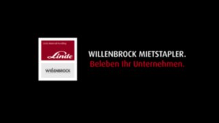 Imagefilm Mietservice Willenbrock