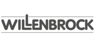 Willenbrock Logo