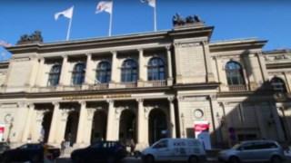 Willenbrock Video Norddeutscher Großhandelstag
