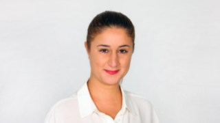 Tezel_Katharina