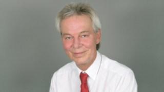 Wilhelm_Manfred