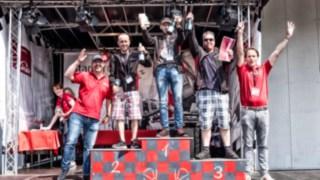 StaplerCup-2019-Willenbrock-Bremen-2