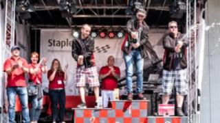 StaplerCup-2019-Willenbrock-Bremen-6