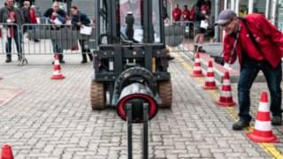 StaplerCup 2021 - Rückblick