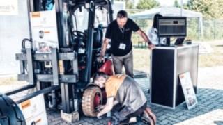 StaplerCup-2019-Willenbrock-Hannover-11_copy