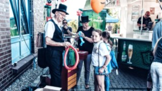StaplerCup-2019-Willenbrock-Hannover-14_copy