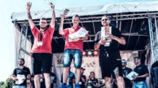 StaplerCup-2019-Willenbrock-Hannover-3