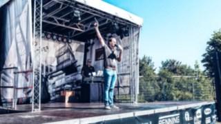 StaplerCup-2019-Willenbrock-Hannover-7_copy
