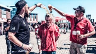 StaplerCup-2019-Willenbrock-Hannover-9_copy