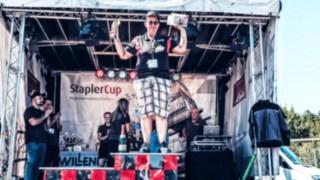 StaplerCup-2019-Willenbrock-Hannover-17_copy