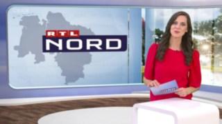 StaplerCup-2019-Willenbrock-RTL-Nord