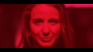 Willenbrock Mitarbeiter Imagevideo