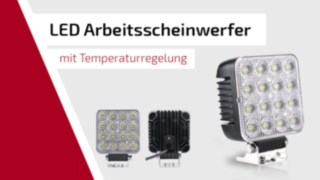 Willenbrock-Newsletter-ET-Angebot-LED-Scheinwerfer