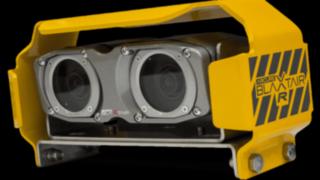 blaxtair-detection-pietons-camera