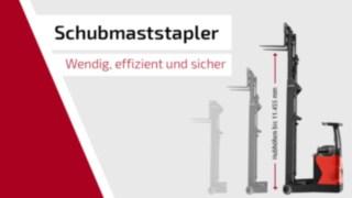 Schubmaststapler-neu-Angebot