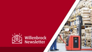 Willenbrock Newsletter 03-2019