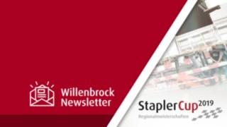 Willenbrock Newsletter 04-2019