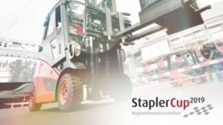 StaplerCup-Homepage-2019
