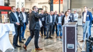 Safety-Energy-Day-2019-Willenbrock-1