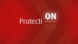 linde-video-protection-videothumb