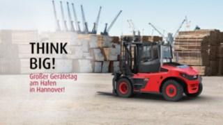 Teaser-Homepage-Grossgeraetetag