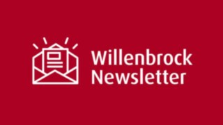Der Willenbrock Newsletter