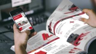 Der neue WillenbrockShop Katalog - jetzt ansehen!