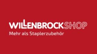 WillenbrockShop Logo